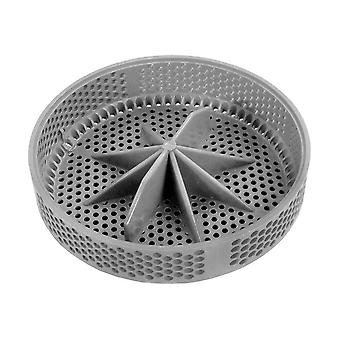 Waterway WW6423637V Couverture pour Super High Flo Suction