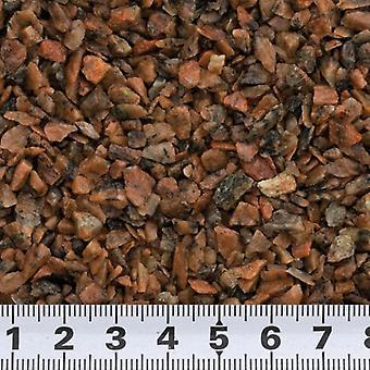 Akuastabil Aquarium Gravel Vega 2-4 Mm (Fish , Decoration , Gravel & sand)