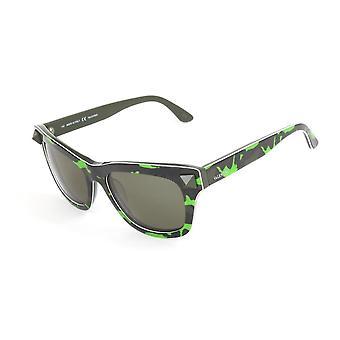 Valentino eyewear sunglasses 883121962392