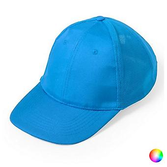 Unisex hoed Trucker 145191