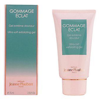 Exfoliating Facial Gel Gommage D Ecl Jeanne Piaubert