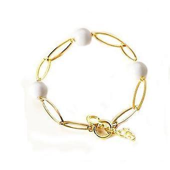 Comete jewels bracelet ubrm151