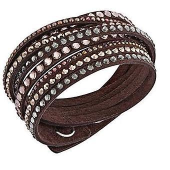 Swarovski jewels bracelet  5297362