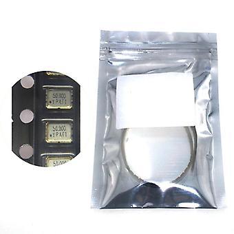 Oscillatore a cristalli attivi Smd 3225