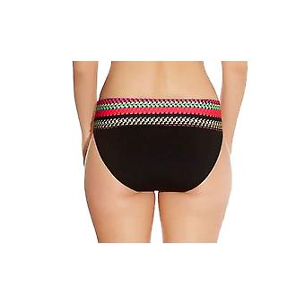 Fantasie Paphos FS6086 Fold Bikini Brief