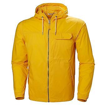 Helly Hansen Mutsu Wind Jacket 53261344 universal all year men jackets