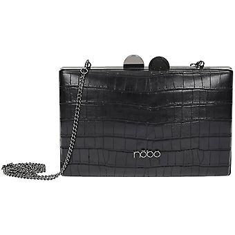 Nobo NBAGK2160C020 ellegant  women handbags