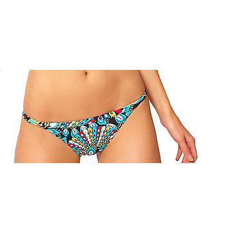 Freya Marimba AS3317 Tab Bikini Laterale Slip