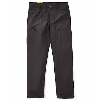 Patagonia Quandary Pants - Forge Grey