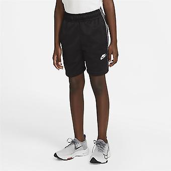 Nike Sportswear DJ4013010 universaalit kesäpojan housut