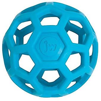 Hol-Ee Roller Small By Dog Toy Chew And Bite, Assorted colors