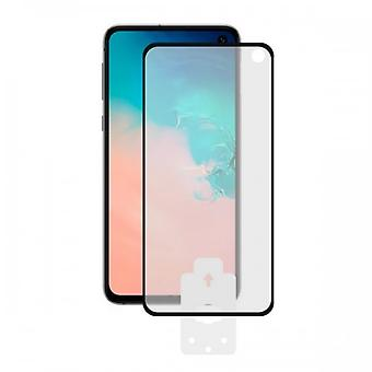 Mobile Screen Protector Samsung Galaxy S10e Ksix Extreme 2.5d
