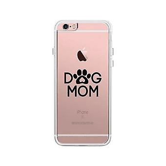 Dog Mom Phone Case