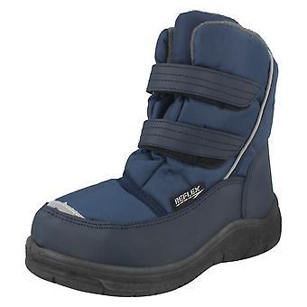 הילדים רפלקס השלג מגפיים ' N2012 '