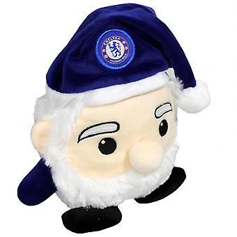 Chelsea Santa