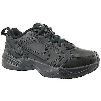 Nike Monarch IV 415445-001 Mens sports shoes