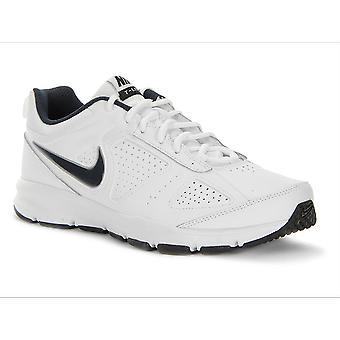 Nike Tlite XI 616544101 universal all year men shoes