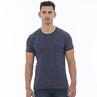 AWDis Mens cosmique mélange T-Shirt