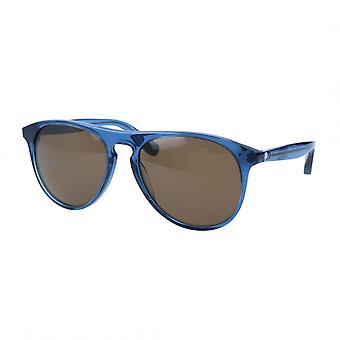 Polaroid solglasögon Unisex vår/sommar PLP0101_L
