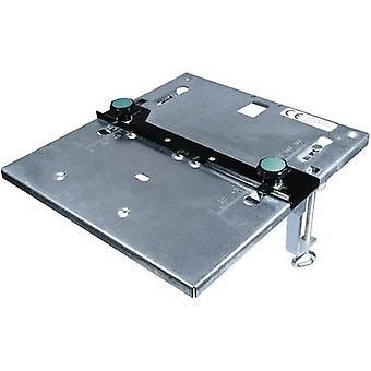 Wolfcraft Jigsaw table
