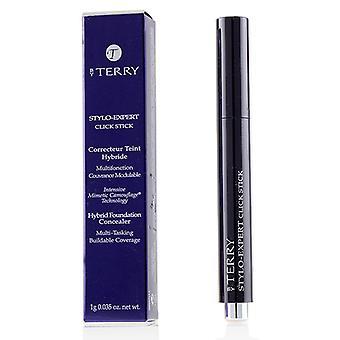 Av Terry Stylo Expert Klicka Stick Hybrid Foundation Concealer - # 8 intensiv Beige - 1g/0,035 oz
