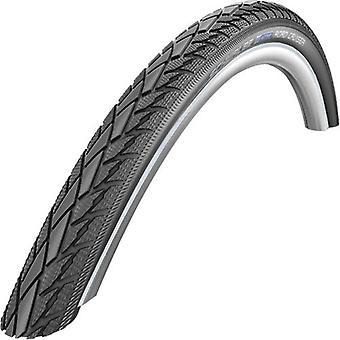 SCHWALBE road Cruiser (SBC) cykel dæk / / 47-457 (22 × 1, 75)