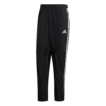 Adidas Tiro 19 Woven Pant D95951 training all year men trousers