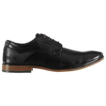 POD Mens Hann Shoes