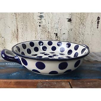 Henkel Bowl, ø 20, 5 cm de altura, 28 - 7791 BSN tradição