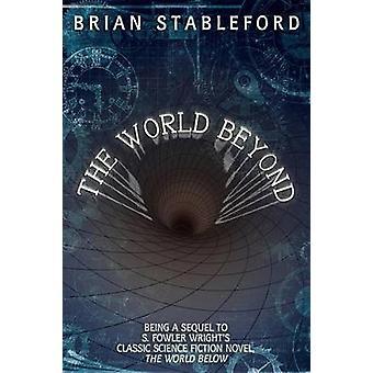 Världen utanför av poängbogey & Brian