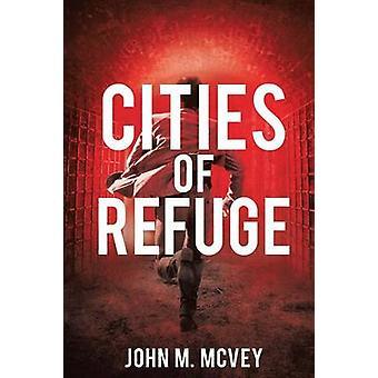 Städer av fristaden av McVey & John M.