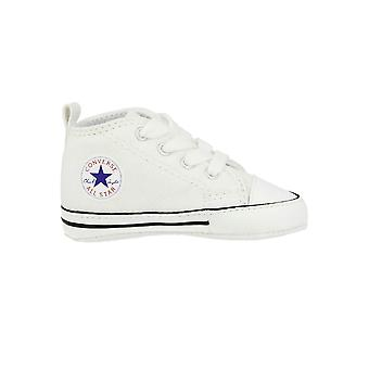 Buty Converse Chuck Taylor pierwszy Star C88877 niemowląt