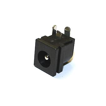 Toshiba Satellite A50 Replacement Laptop DC Jack Socket