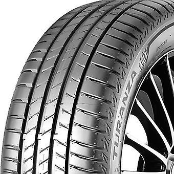 Summer tyres Bridgestone Turanza T005 ( 225/45 R17 94Y XL * )