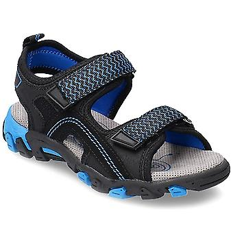 Superfit Hike 40045101   kids shoes
