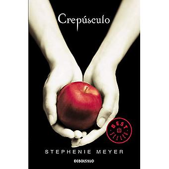 Crep sculo/Twilight