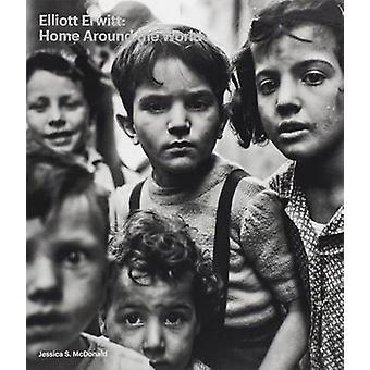 Elliott Erwitt - Home Around the World by Elliott Erwitt - Jessica S.