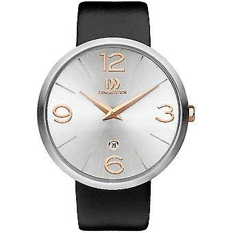 איש העיצוב הדני של Watch IQ17Q1067