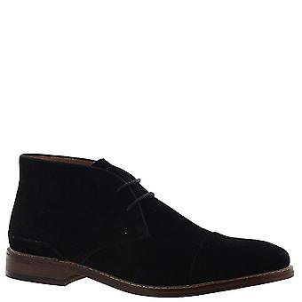 Bota de STACY ADAMS Avery Men's