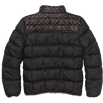 CAT Lifestyle Mens Penn Insulated Jacket