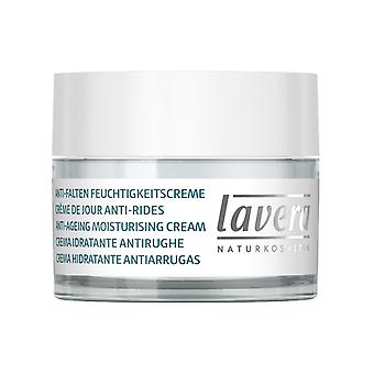 Lavera Anti-Ageing Fuktgivande Cream Q10, 50ml