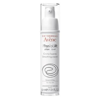 Avene Physiolift Day smoothing crème 30ml