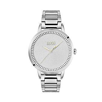 ヒューゴボス時計の女性 ref.1502462