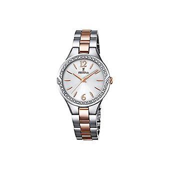 Festina Women ' s Watch REF. F20247/1