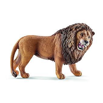 Schleich möly leijona 14726