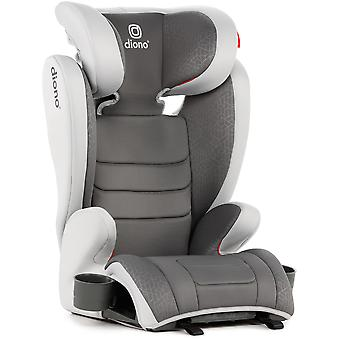 Diono Monterey 2 CXT Fix Editions Booster Car Seat