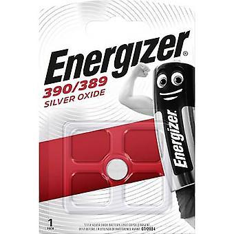 Energizer SR54 Button celle SR54, SR1131 sølv oksid 90 mAh 1,55 V 1 PC (er)