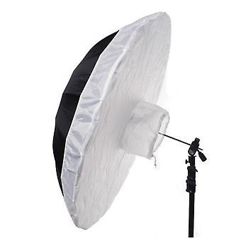 BRESSER BR-BB100 paraplu Octabox 100 cm