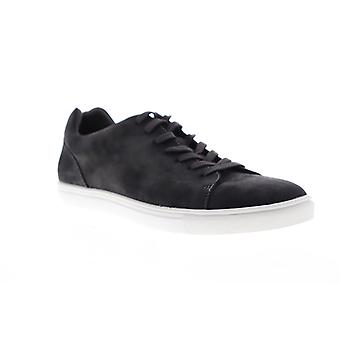 Unlisted by Kenneth Cole Stand Sneaker E  Mens Gray Sneakers Shoes