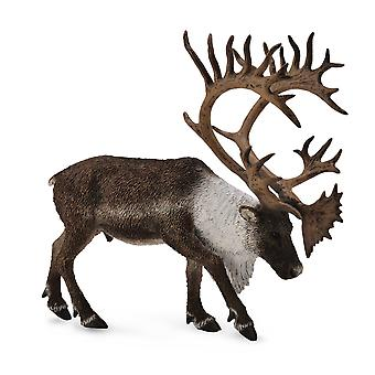 CollectA Woodland Caribou